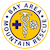 Bay Area Mountain Rescue Unit Logo